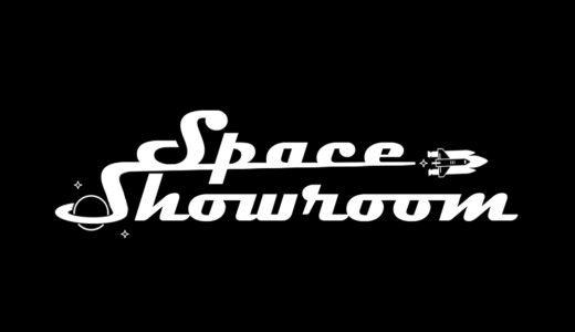 宇宙・天文情報番組「SpaceShowroom」5月31日(月)前夜祭オンエア!!