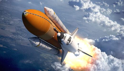 【宇宙×開発】10分で分かる!ロケットビジネス
